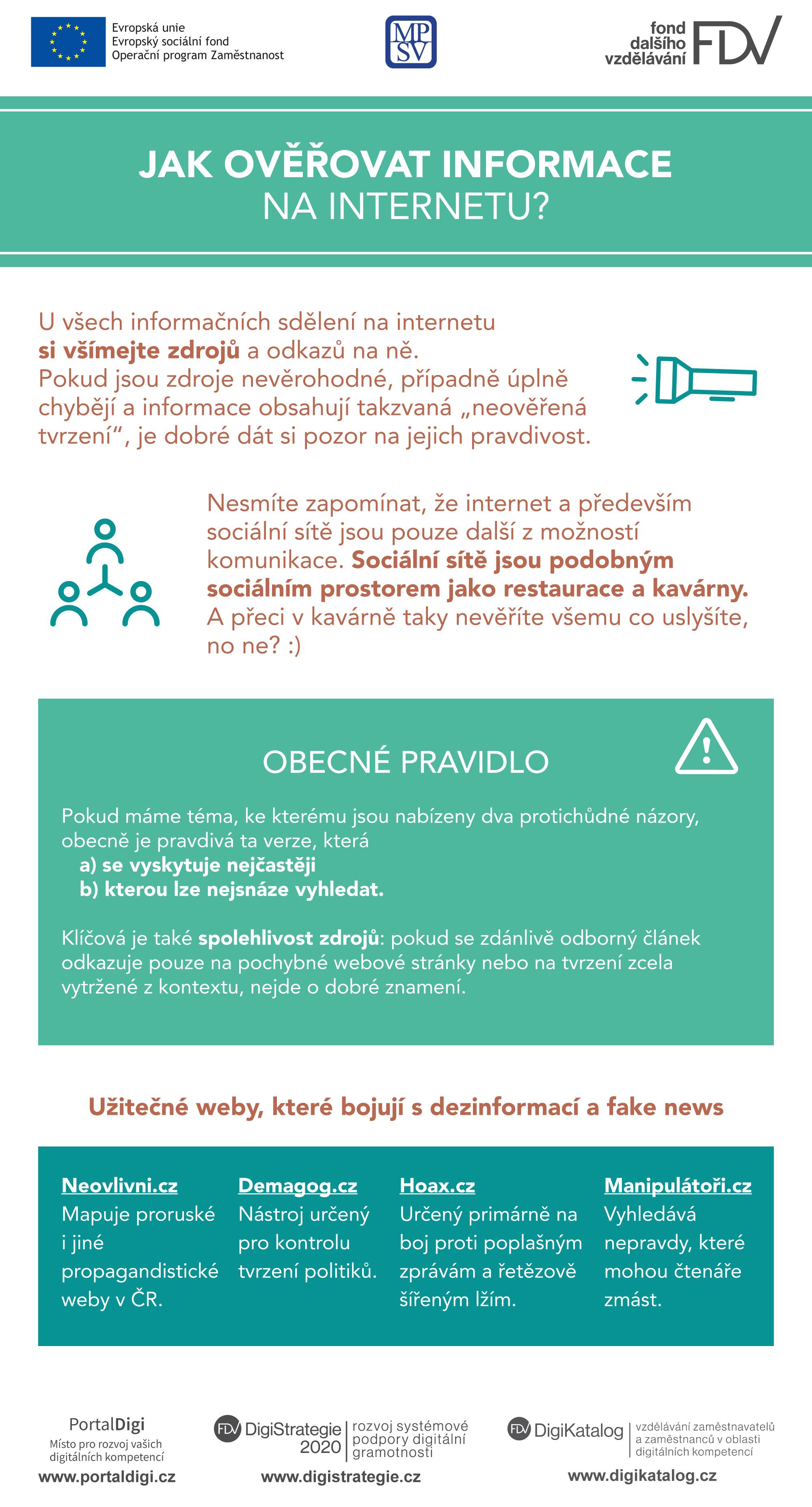 Infografika_Jak-overovat-informace-na-internetu.png