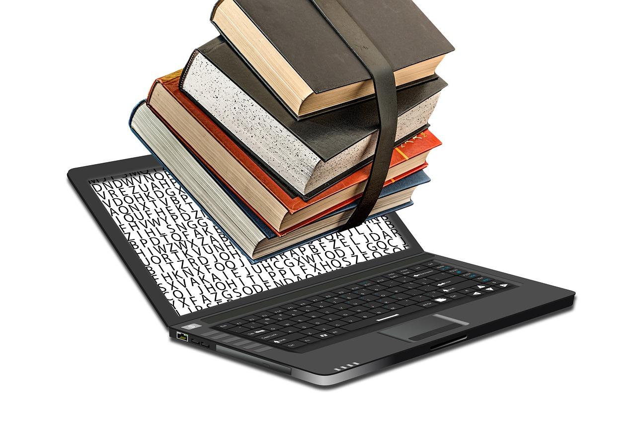 Moderní technologie ve výuce I