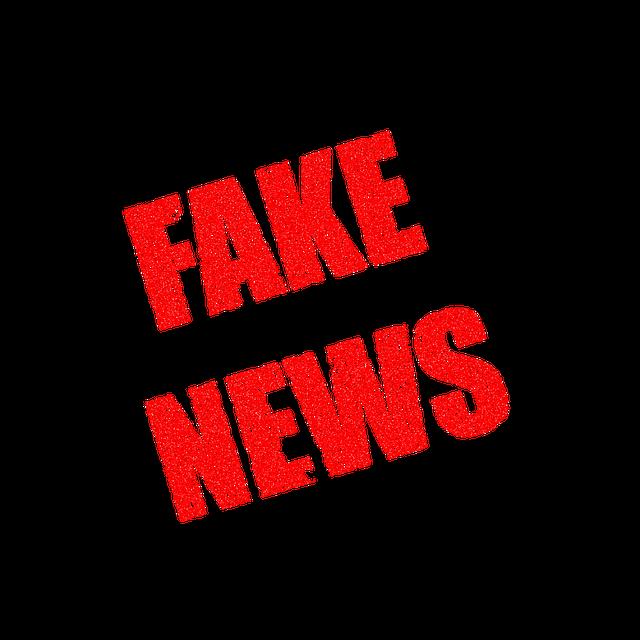 Chtěli vám to zatajit...Nová studie ukazuje, proč se u nás daří dezinformacím