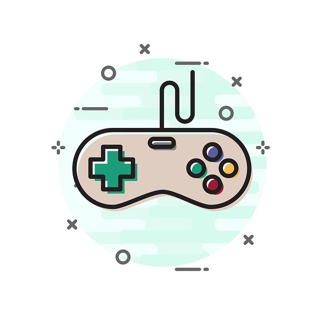 Videohry hrajeme do 24 let