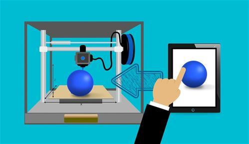 Jak vybrat 3D tiskárnu
