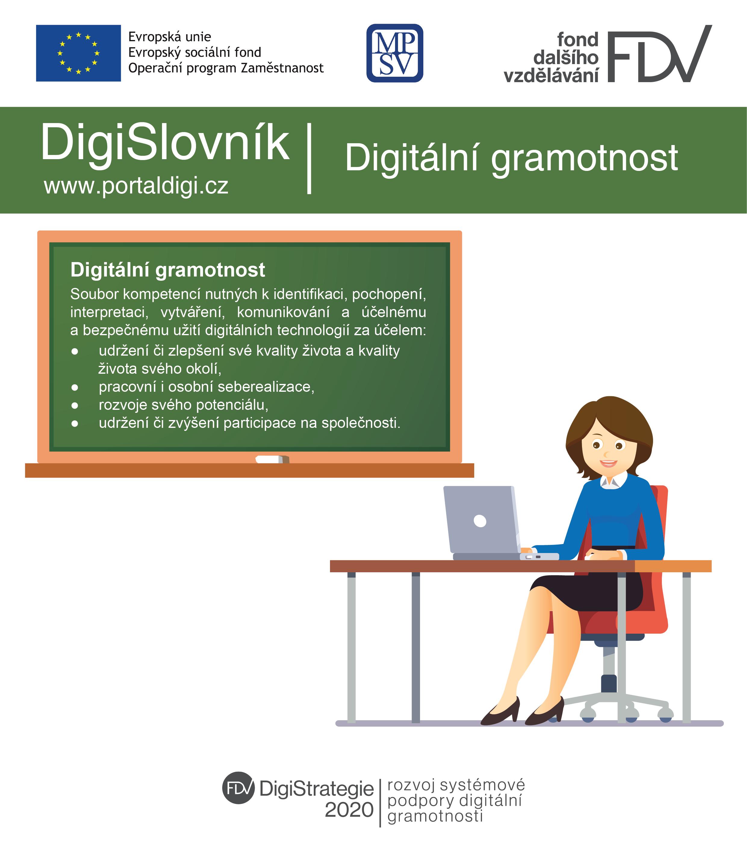 DigiSlovník-červen.png