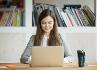 Co je to e-learning, kde se vzdělávat a jaké jsou trendy?