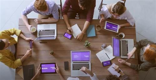 Na jaké úrovni jsou vaše digitální kompetence a jak je rozvíjet?