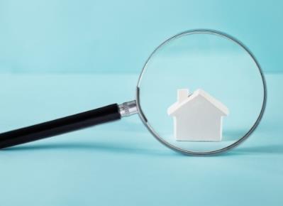 Jak digitální technologie pomáhají při pořizování bydlení