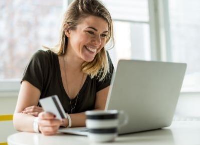 Na co si dát pozor a jak bezpečně nakupovat na internetu?