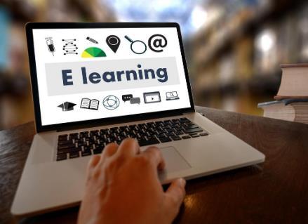 6 tipů, jak rozvíjet své digitální vědomosti