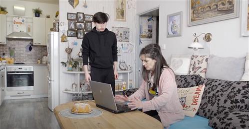Jak hledat a najít na internetu to, co potřebujete?