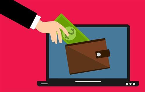 ČSÚ: Internetové bankovnictví využívá téměř každý druh Čech
