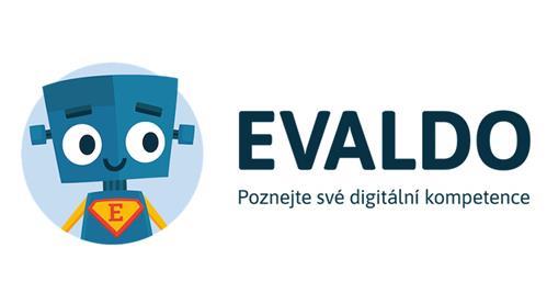 Workshop na téma prohlubování digitálních dovedností při práci s klienty