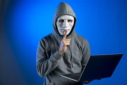 Co je to phishing aneb dávejte pozor na podvodné stránky