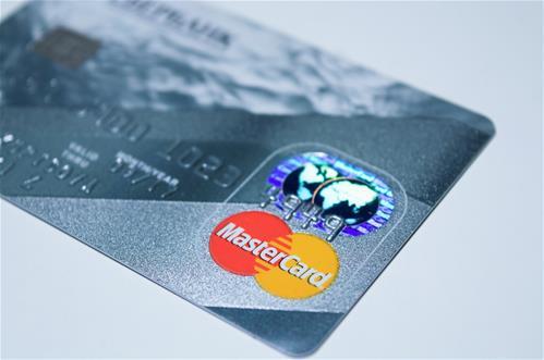 Mastercard se stává partnerem české vlády pro digitalizaci