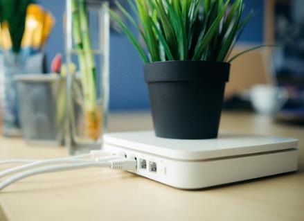 Nezabezpečené routery a modemy jsou vstupní bránou pro útočníky