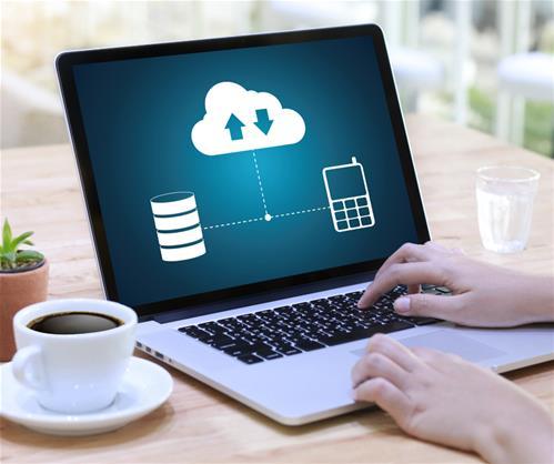 Jak obnovit smazaná data?
