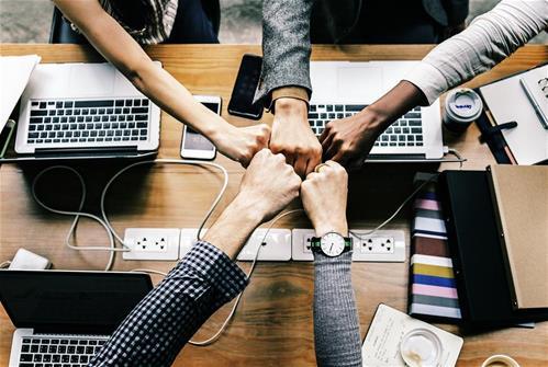 DigiStrategie 2020, DigiKatalog a DigiKoalice - spolupráce tří digitálních projektů
